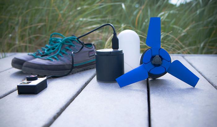 estream-portable-water-power-generator-1