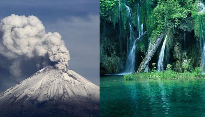 4541-volcano