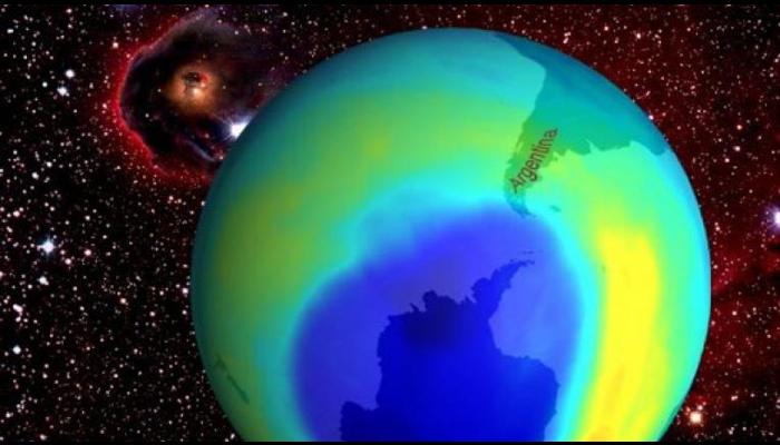 agujero-ozono-530x436