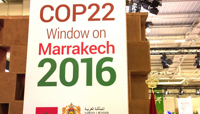 cop22-sign-marrakech-morocco-2016_credit-climate-alliance-org_creative-commons