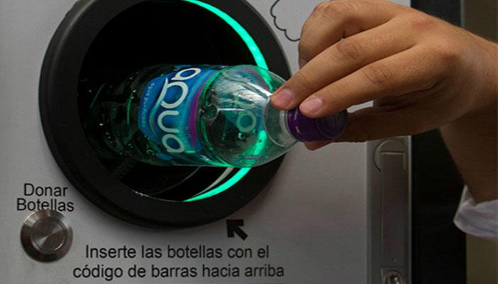 maquinas-recicladoras-direccion-2
