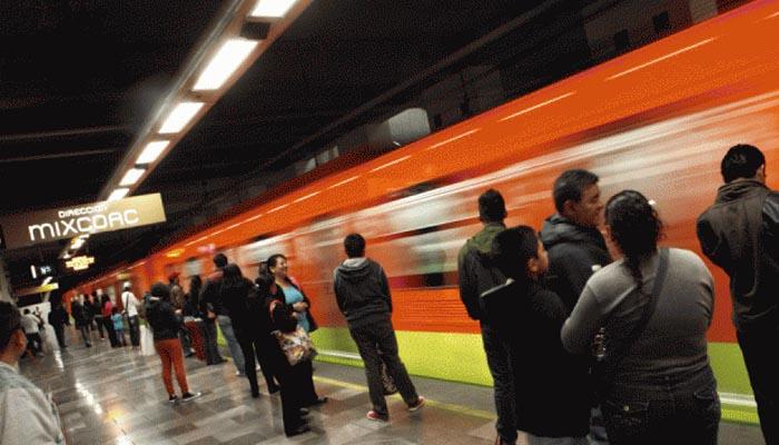 metro-sdcos0