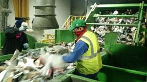 basura-en-mexico-3
