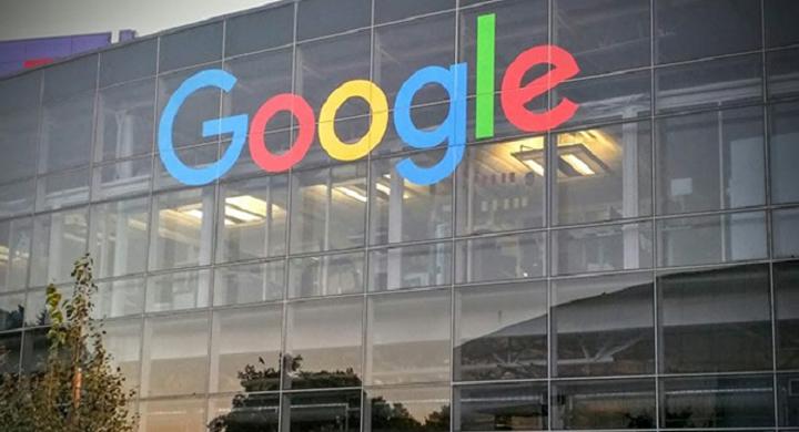 oficinas-google-logo