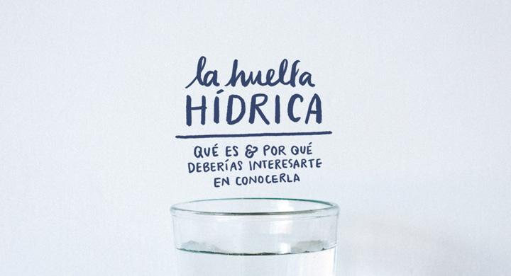que-es-la-huella-hidrica-1-1