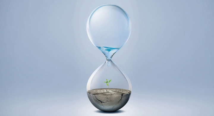 water-clock-sustainable