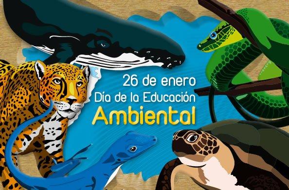 dia-del-aeducacion-ambiental