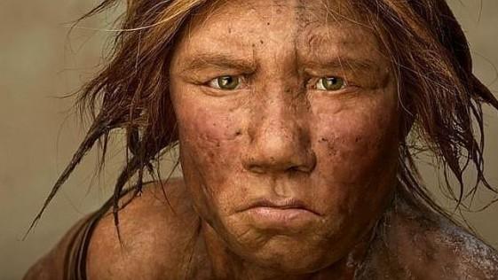 neandertal-mujer-n-644x362-43362_561x316