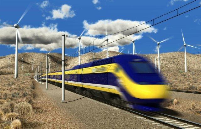 tren-energia-eolica-holanda