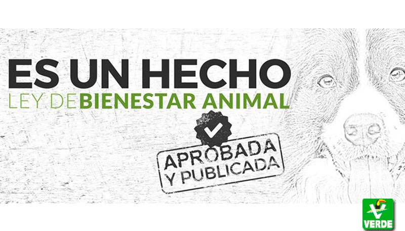 Ley-Animal